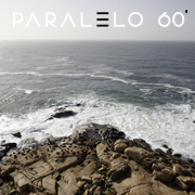 Paralelo 60