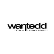 Wantedd -  Street Casting Agency