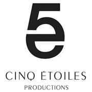 5e Productions