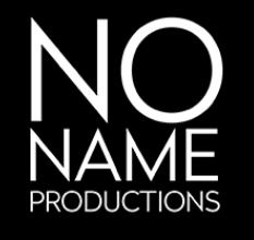 *No Name Productions
