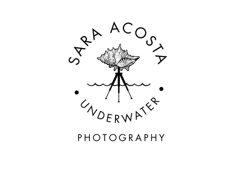 Sara Acosta Photography