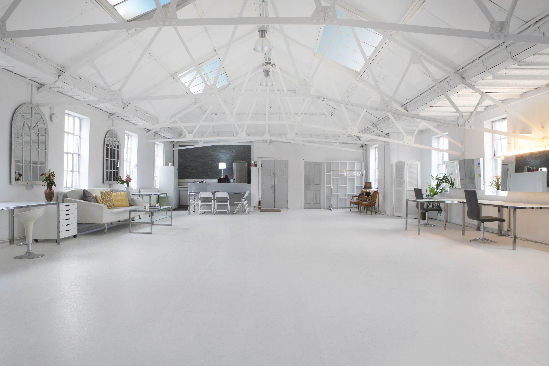 Lumiere London Studios