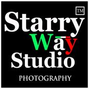 Starry Way Studio