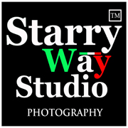 Starry Way Studio