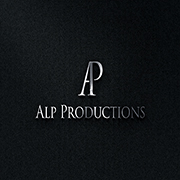 Alp Productions