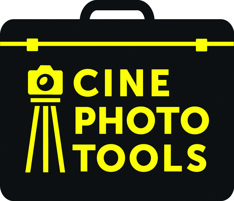 Cine Photo Tools