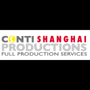 Continental Productions