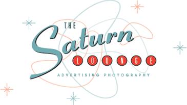 Jim Kohlhardt / Saturn Lounge