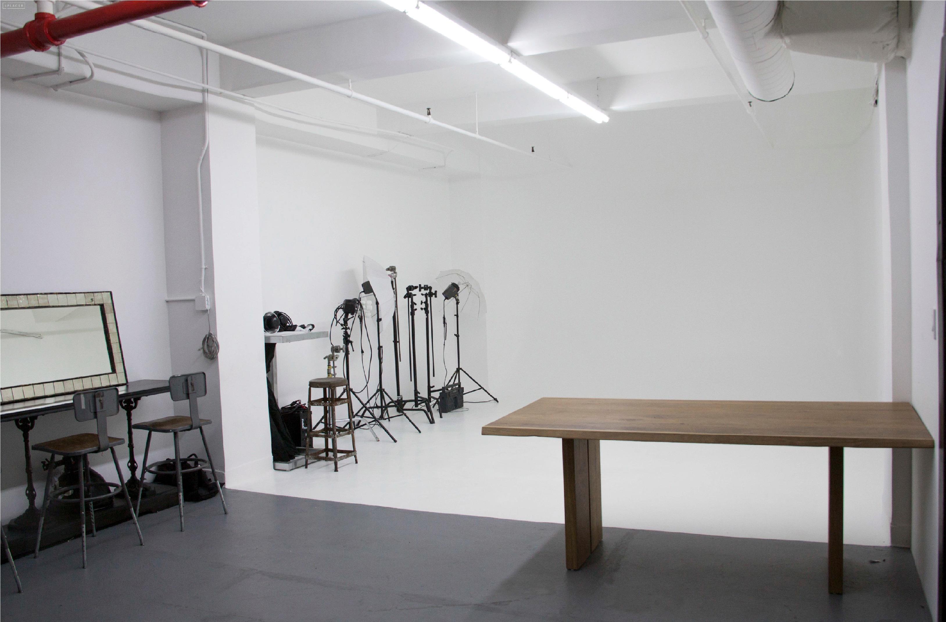 Modern Vice Studios