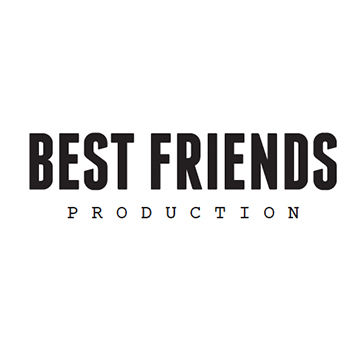 Best Friends Production
