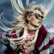 Susanne Stemmer Photography