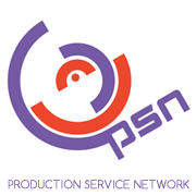 Production Service Network