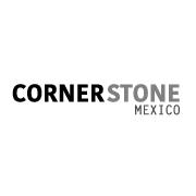 Cornerstone Mexico