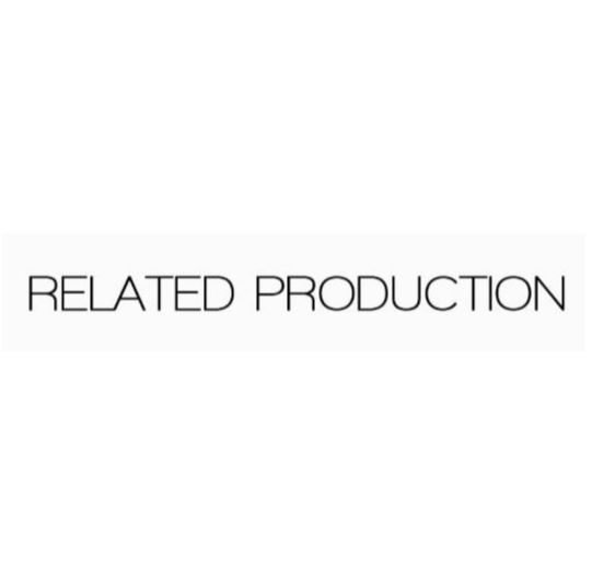 Related Production