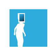 a>>headscreen   Philip Schnurr