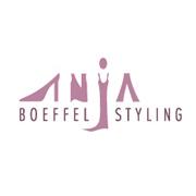 Anja Boeffel