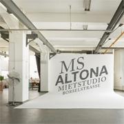 MS Altona