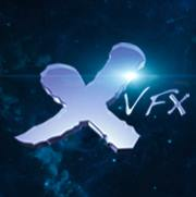 Xplore it ! Visual Effects
