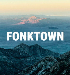 Fonktown Project