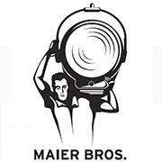 Maier Bros.