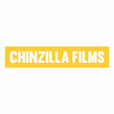 Chinzilla Films
