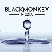 Blachmonkey Media