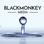Blachmonkey Media