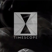 Timescope Films GbR