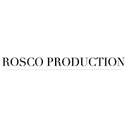 Rosco Production