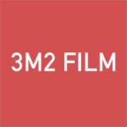 3M2 Filmproduktion