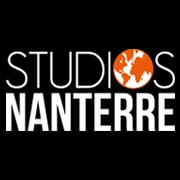 Les Studios de Nanterre