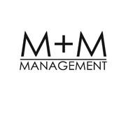 M + M Management