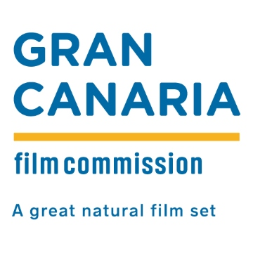 Gran Canaria Film Commission