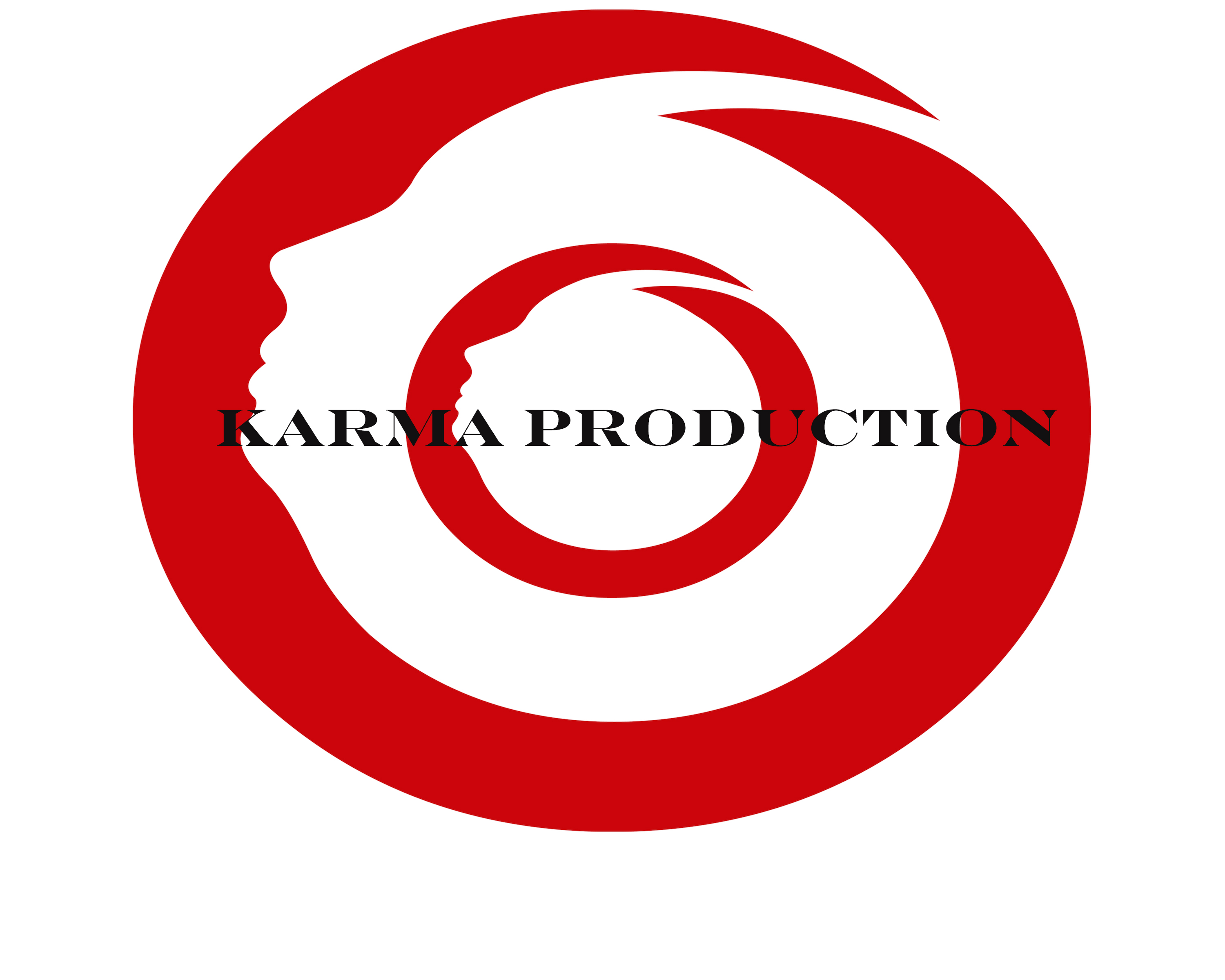 Karma Productions