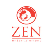 Zen Entertainment