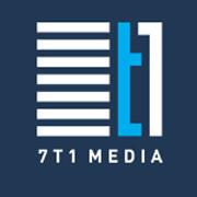 7t1 media -  Ansgar Pohle