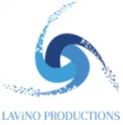 Lavino Productions