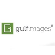 Gulf Images