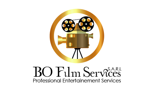 BO Film Services