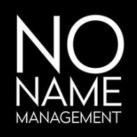 *No Name Management