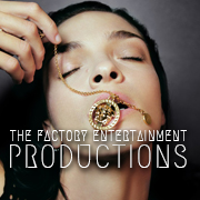 The Factory Entertainment