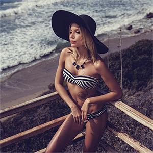 Eva Napp