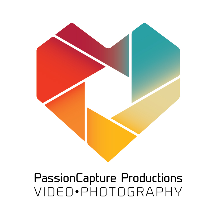 Passion Capture Productions