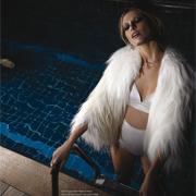 Lara Gerin