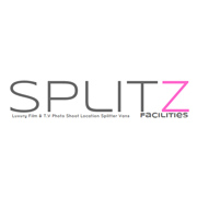 Splitz Facilities