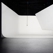 Elegant Elephant Studios