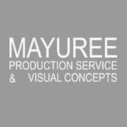 Mayuree