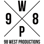 98 West Productions