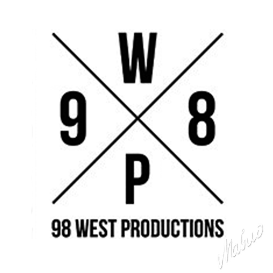 98 West Productions, Inc.