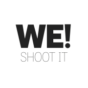WE! SHOOT IT